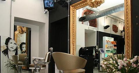 ML Studio Parrucchieri Torino