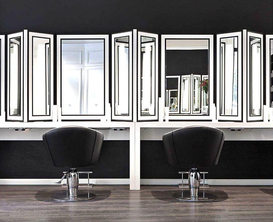 Cotril Salon Milano