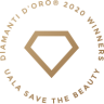diamanti-oro-2020-badge