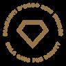 bollino-diamanti-uala-2019