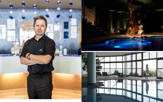 fabrizio-castellani-le-fay-spa-resort-gargnano
